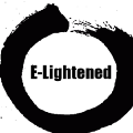 E-Lightened Productivity