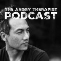 Go to the profile of The Angry Therapist