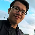 Go to the profile of Anthony Thong Do
