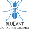 Go to the profile of BlueAntDigital