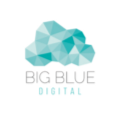 Go to the profile of Big Blue Digital