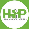 Go to the profile of Human Impact Partners