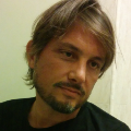 Go to the profile of Paolo Barberis