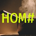 Go to the profile of HOM#