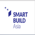 Go to the profile of Asia Smart Build