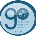 Go to the profile of go processing ltd