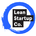 Go to the profile of Lean Startup Co.