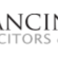 Go to the profile of Mancini Legal