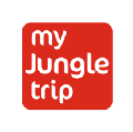 Go to the profile of My Jungle Trip