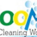 Go to the profile of Boom Cleaning Works