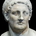 Go to the profile of Ptolemy Soter