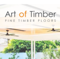 Go to the profile of Art Of Timber