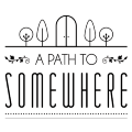 A Path to Somewhere