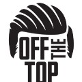Off The Top- With Doug Stewart & Mark Kinsley