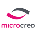 Microcred on a Mission