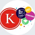 Go to the profile of KCLWP