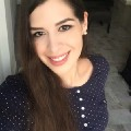Go to the profile of Gabriela Vives