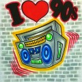 Go to the profile of I Love the '90s