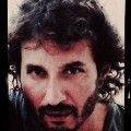 Go to the profile of Homi Adajania