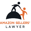 Go to the profile of Amazon Sellers Lawyer