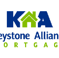 Go to the profile of KeystoneAlliance Mortgage