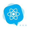 Go to the profile of React Sharing