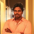 Go to the profile of M Vimal Anand