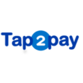 Go to the profile of Tap2Pay.me—mobile payments in instant messengers