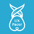 UX Pacer