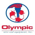 Go to the profile of Olympic Wire & Equipment