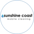Go to the profile of Coast Window Clean