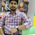 Go to the profile of Prateek Sharma