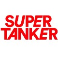 Go to Supertanker AS