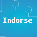 Go to the profile of Indorse