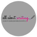 Go to the profile of All About Writing