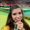 Go to the profile of The Gold Medal Blog by Esther Colmenares