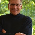 Go to the profile of Robert Kelly AIA, IDSA