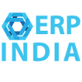 Go to the profile of ERP India