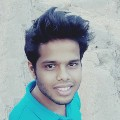 Go to the profile of Prasad Ostwal