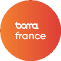 Go to the profile of Boma France