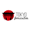Go to the profile of Tokyofornication