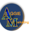 Go to the profile of Aggie Technologies LLC