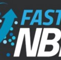 Go to the profile of Fast NBN