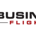 Go to the profile of Business Flights