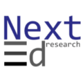 Go to the profile of Next Ed Research
