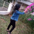 Go to the profile of Nishi Agrawal