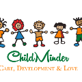 Go to the profile of ChildminderNG