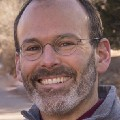 Go to the profile of Judson Brewer