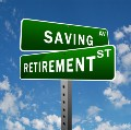 Retirement Planning, Income Replacement, Wealth Preservation
