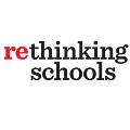 Go to the profile of Rethinking Schools